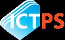 ICT Platform Society